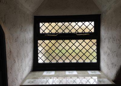 Everitt and Jones Windows and Doors-55