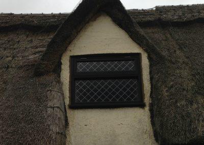 Everitt and Jones Windows and Doors-56