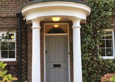 Everitt and Jones Windows and Doors-57