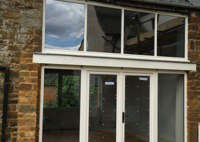 Everitt and Jones Windows and Doors-58