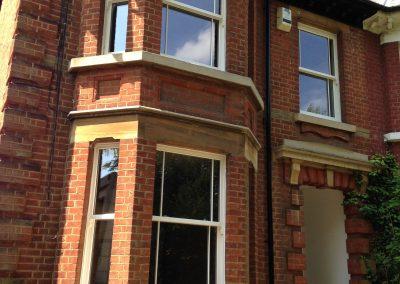 Everitt and Jones Windows and Doors-67
