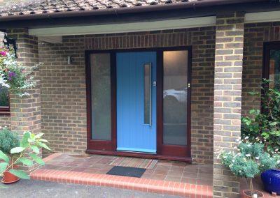 Everitt and Jones Windows and Doors-71