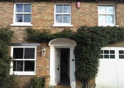 Everitt and Jones Windows and Doors-74