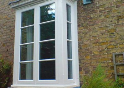 Everitt and Jones Windows and Doors-77