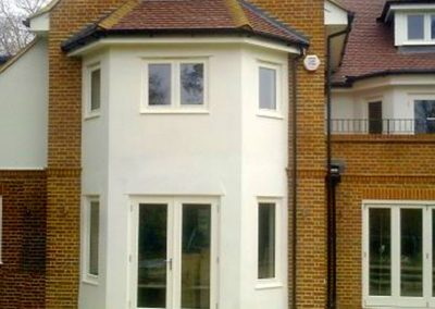Everitt and Jones Windows and Doors-81