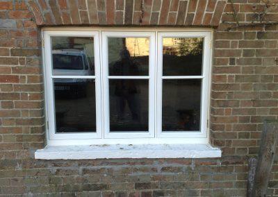 Everitt and Jones Windows and Doors-87