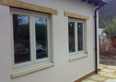 Everitt and Jones Windows and Doors-88