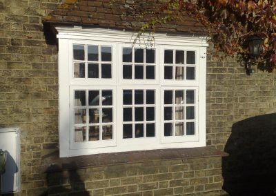 Everitt and Jones Windows and Doors-90