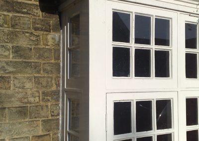 Everitt and Jones Windows and Doors-91