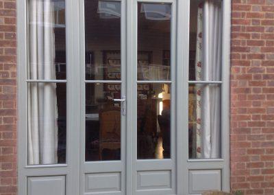 Everitt and Jones Windows and Doors-98