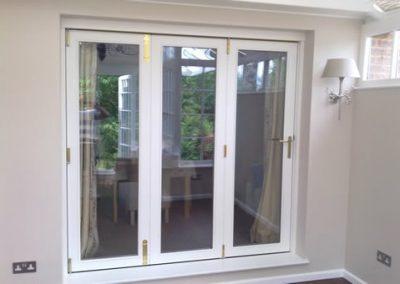 Multi-Fold Doors-14