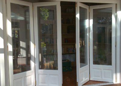 Multi-Fold Doors-26