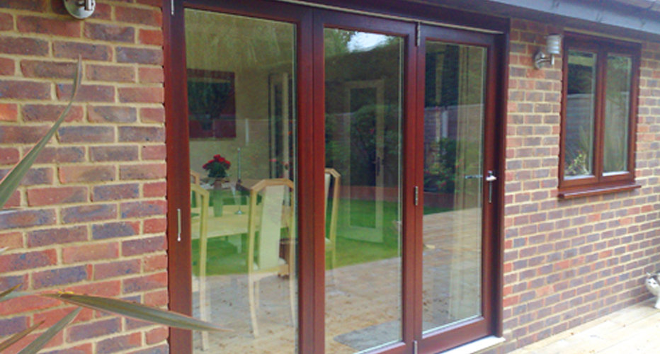 Multifold Doors Buckingham & Bi Folding Doors Cost Multifold Doors ...