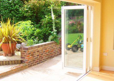 Multi-Fold Doors-37