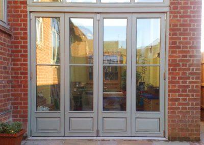 Multi-Fold Doors-39