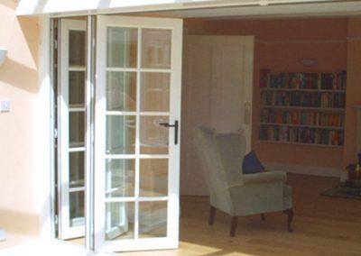 Multi-Fold Doors-40