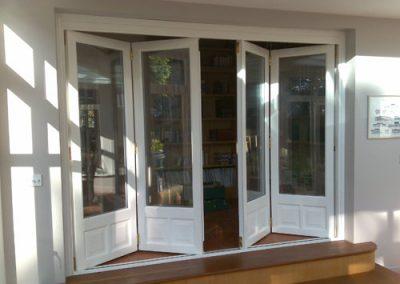 Multi-Fold Doors-9