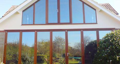 Everitt and Jones Windows and Doors-10