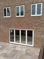 Everitt and Jones Windows and Doors-102