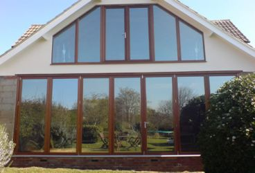 Everitt and Jones Windows and Doors-103