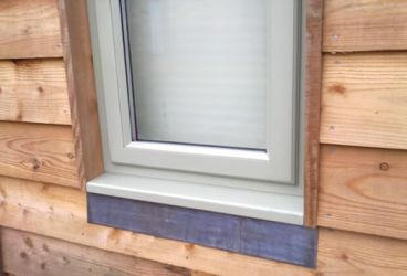 Everitt and Jones Windows and Doors-104