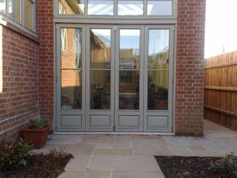 Everitt and Jones Windows and Doors-107