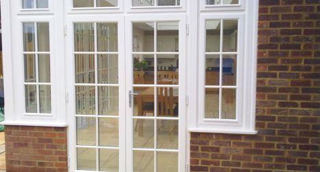 Everitt and Jones Windows and Doors-11