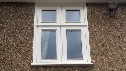 Everitt and Jones Windows and Doors-114