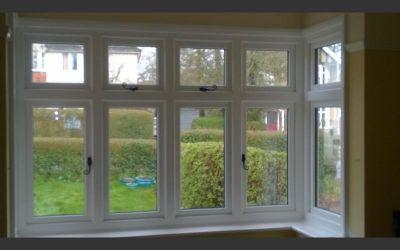Everitt and Jones Windows and Doors-116