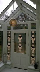 Everitt and Jones Windows and Doors-123