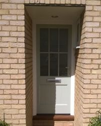 Everitt and Jones Windows and Doors-14