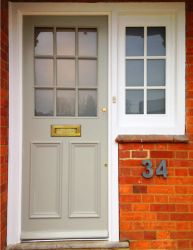 Everitt and Jones Windows and Doors-18