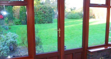 Everitt and Jones Windows and Doors-20