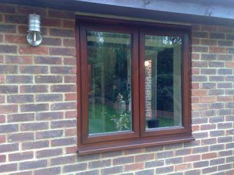 Everitt and Jones Windows and Doors-26