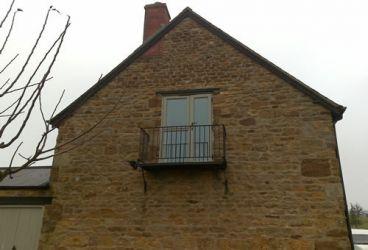 Everitt and Jones Windows and Doors-30