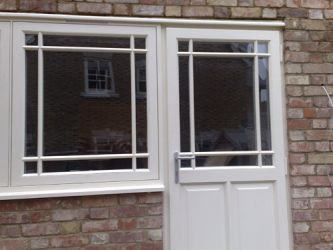 Everitt and Jones Windows and Doors-33