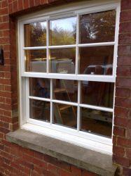 Everitt and Jones Windows and Doors-34