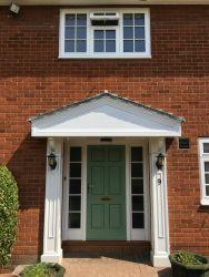 Everitt and Jones Windows and Doors-37