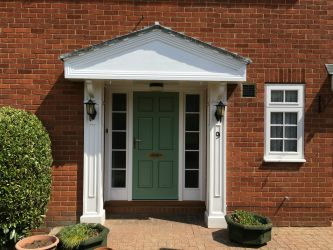 Everitt and Jones Windows and Doors-38