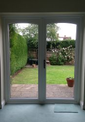 Everitt and Jones Windows and Doors-45