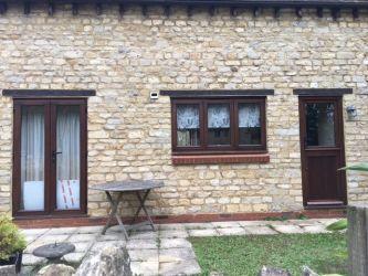 Everitt and Jones Windows and Doors-5