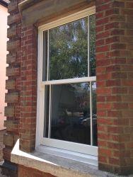 Everitt and Jones Windows and Doors-68