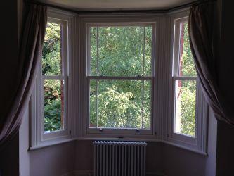 Everitt and Jones Windows and Doors-69
