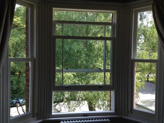 Everitt and Jones Windows and Doors-72