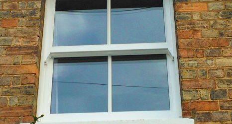 Everitt and Jones Windows and Doors-73