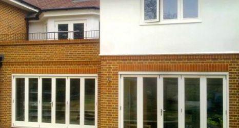 Everitt and Jones Windows and Doors-80