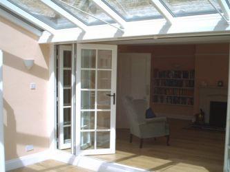 Multi-Fold Doors-19